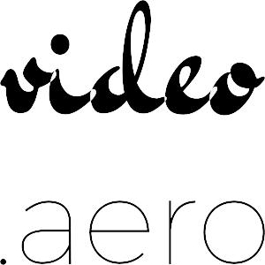 video.aero