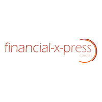 financial-x-press