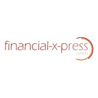 financial-x-press