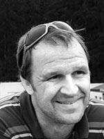 Steffen Lipps von Skydive Colibri