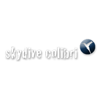 Skydive Colibri