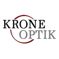 Krone Optik