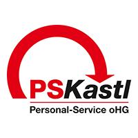 PS Kastl — Personalservice