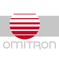 Omitron — Elektronische Anlagen & Software