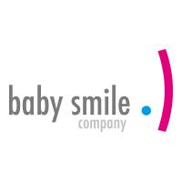 baby smile company