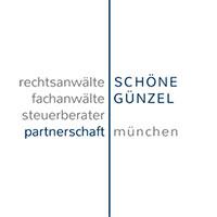 SCHÖNE · GÜNZEL Rechtsanwälte