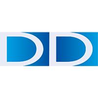 Demharter & Demharter —Versicherungsmakler