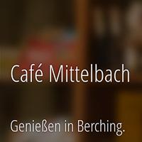 Café Mittelbach