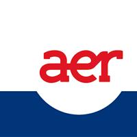 AER Reisebüro Kooperation