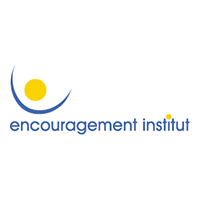 encouragement institut