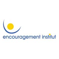 encouragement institut