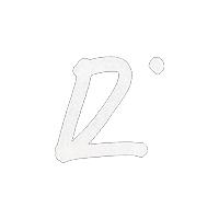 Dominik Lipp —Performance & Visual Artist