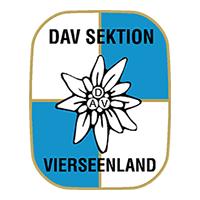 DAV Vierseenland e.V.