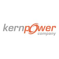 Kernpower Company