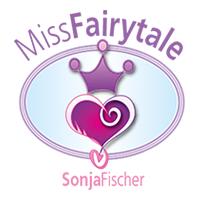 Miss Fairytale — Sonja Fischer