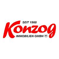 Konzog Immobilien Lindau