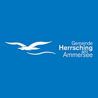 Gemeinde Herrsching am Ammersee