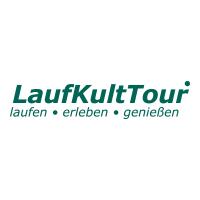 LaufKultTour —Marathon- & Erlebnislaufreisen