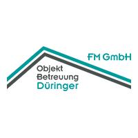 Düringer FM
