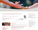 www.versicherung-makler-muenchen.de.1280x1024