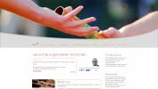 www.versicherung-makler-muenchen.de.1920x1080
