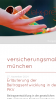 www.versicherung-makler-muenchen.de.320x568