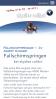 www.freifallen.de.320x568