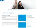 www.versicherung-in-augsburg.de.1280x1024