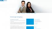 www.versicherung-in-augsburg.de.1920x1080