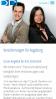 www.versicherung-in-augsburg.de.320x568