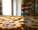 www.cafe-mittelbach.de.1280x1024