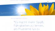 www.encouragement.de.1920x1080