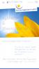 www.encouragement.de.320x568
