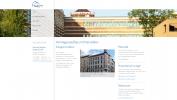 www.concorde-finanz.de.1920x1080