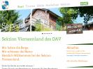 dav-vierseenland.de.1024x768