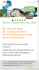 dav-vierseenland.de.320x568