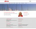www.konzog-immobilien.de.1280x1024