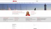 www.konzog-immobilien.de.1920x1080