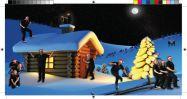 obd-weihnachten